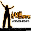LuisDurante - Não Dá [EP: Para Isso Que Vivo]