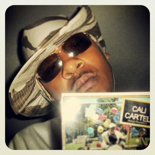 "UnXpected Entertainment/3G MediaCorp. - ""Keep It Real"" - Mz. Sweet -Cali~Cartel - Dirrty-Dirrty"
