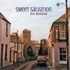 Sweet Salvation (Always Stalingrad)