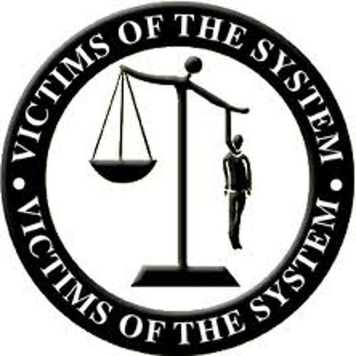 ||Godz Beats|| VICTIM OF THE SYSTEM