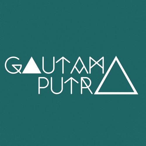 Here I am - 4MEN (Cover by @gautamaputra) + Download Link