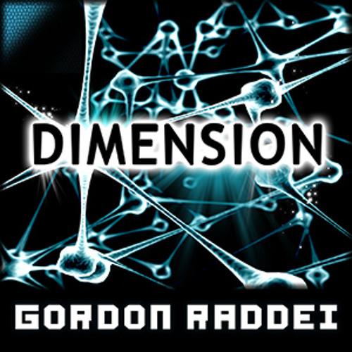 Dimension (Original Mix)