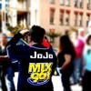 Jojo's KXXM Aircheck
