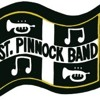 Toccata in D Minor - St Pinnock Band