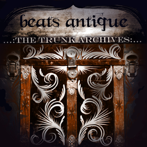 Fratres for Violin and Piano - (Arvo Part Remix - Beats Antique)