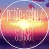 Robin Schulz - Sunset (Original Mix) OUT NOW!!!