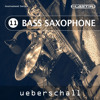 Ueberschall - Bass Saxophone