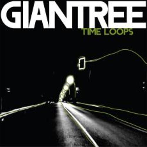 Giantree - Time Loops (Poétique Électronique Remix)