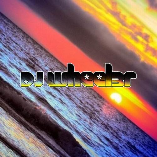 DJ Wheel3r - Spring Break 2013 (Eddy P Guestmix)