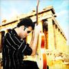Me Pasal Bime (#1st 3D Audio Song Ever in Sri Lanka)