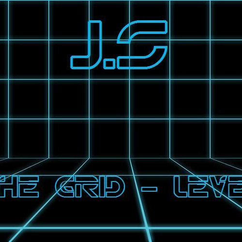 J.S - The Grid 1.0 - 02 - 1st Cycle