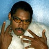 Pootie Tang - Leapa Time