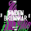 Sinden & Brenmar - One Two (1-2) FREE DOWNLOAD
