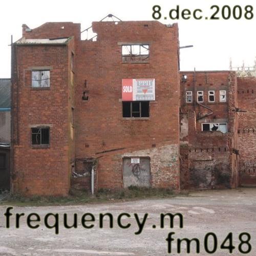 2001-2010 Mixes
