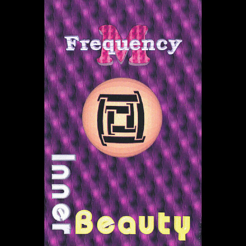 Inner Beauty (fm012)