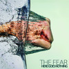 17 There Lie Better Days Ahead - The Fear (taken from the album 'Here Goes Nothing')