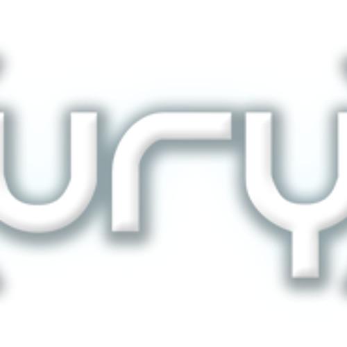 URY DJ Now's Mix & Interview (Tracklisting & Interview Free Version In Description)