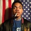 Chance The Rapper - Good Ass Intro