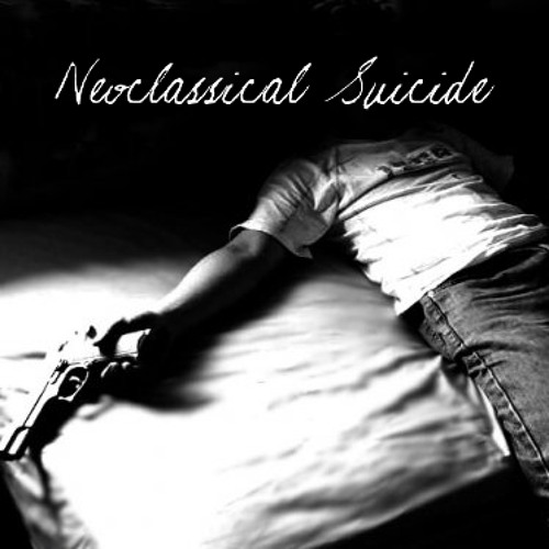 Neoclassical Suicide - Night(mare) At The Seaside