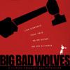 Big Bad Wolves Main Theme