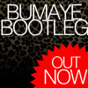 Major Lazer - Watch Out For This (Bumaye!) feat. Busy Signal (Cr3scendo Bootleg) Extended + Download