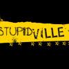 Traci Lords - Stupidville