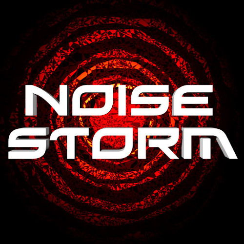 noisestorm wipeout