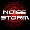 Noisestorm - Breakdown