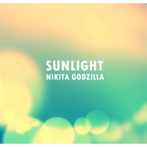 Nikita Godzilla - Sunlight mixtape march 2013