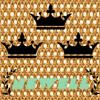 Slim Thug ft. T.I & Bun B - 3 Kings (Newell Remix) [Free Download]
