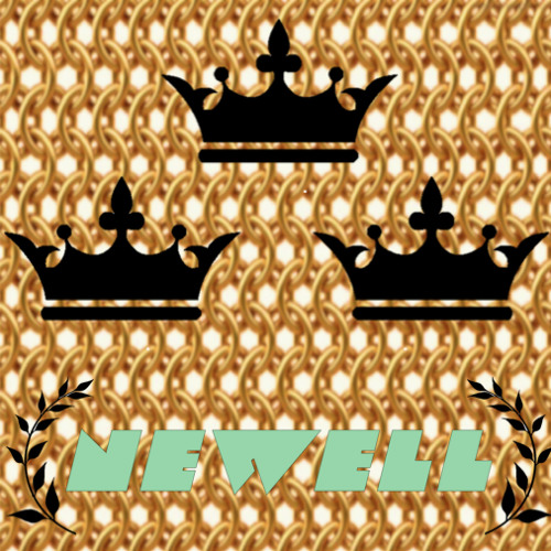 Slim Thug ft. T.I & Bun B - 3 Kings (Newell Remix) [Free Download]