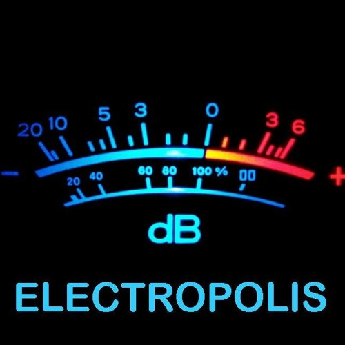 Chris the Producer - Electropolis Radio Mix - 03-01-13 (All BASSES Covered!)