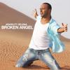 Arash - Broken Angel (Aligator Club Remix)