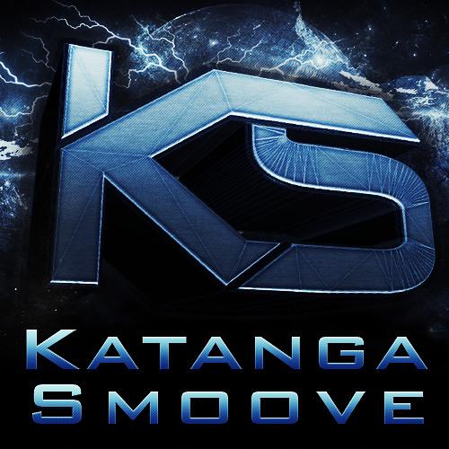 Fedde Le Grand ft Matthew Koma - Sparks [Katanga Smoove Remix]