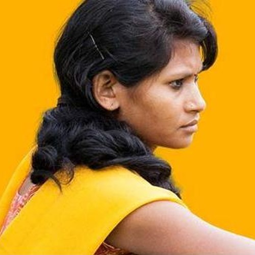 'Girl Rising' Film Shows How Educating Girls Can Break the Cycle of Poverty