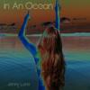 Jenny-Lane-In-An-Ocean