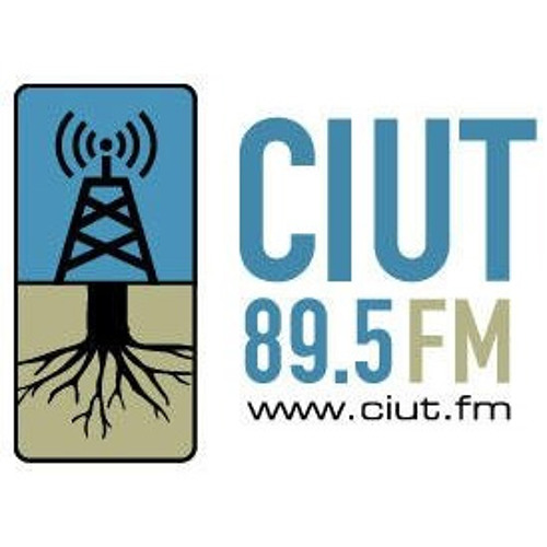 The NightOwls - Live on CIUT 89.5 Toronto - March 7 2013