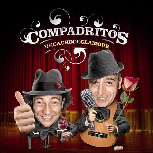 Compadritos, música y humor - La Tuneada