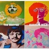 The Beatles & Demian Muller - Eleaonor Rigby ( Free Download )