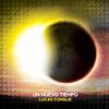 El Uno Para El Otro + Expontáneo II - Lucas Conslie feat. Lid Galmes