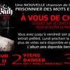 MONTAGE (3 EXTRAITS) PRISONNIER DES MOTS - SIR PATHÉTIK (CHOIX DES FANS).mp3