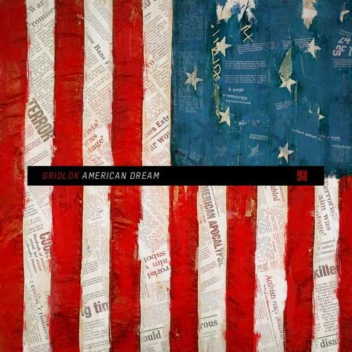 Gridlok - American Dream (SPKTRM Remix)