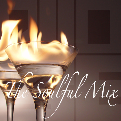 The Soulful Mix
