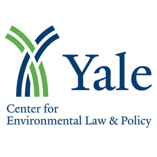 New Directions in Environmental Law: A Conversation with Jeff Goodell, Part I