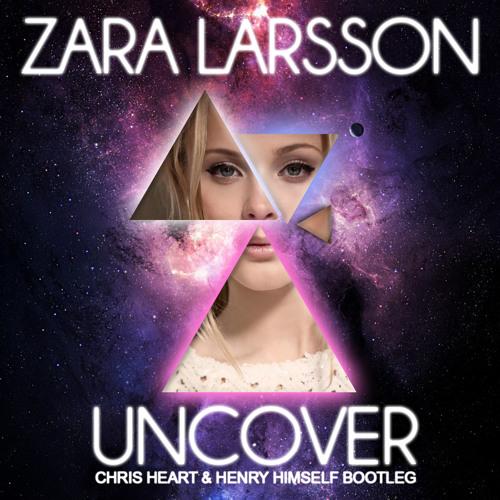 LARSSON TÉLÉCHARGER MP3 ZARA UNCOVER