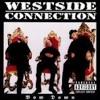 Dj Cluless - Who Bangin Westside Connection (Dj Cluless Remix)