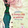 Poema do Peixe Boi (Ze Manoel/Walther Moreira Santos) com Soraia Bandeira