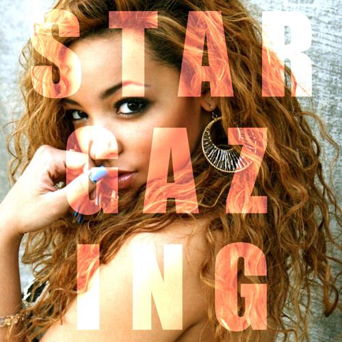 Tinashe - Stargazing (Yinyues Bootleg)