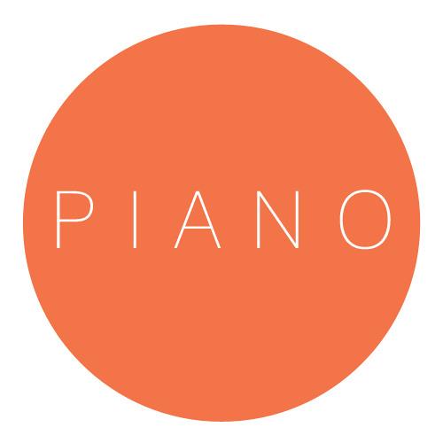//Piano