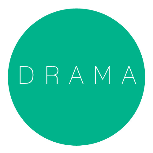 //Drama